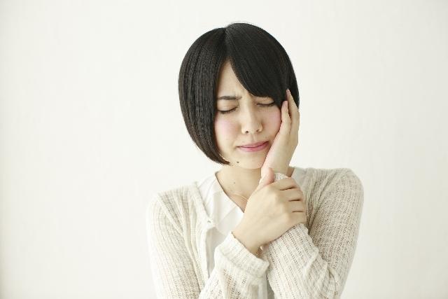 歯周病が与える影響